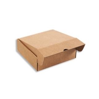 Caja para Envío (Modelo...