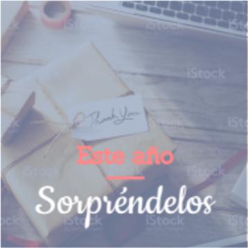 Caja Cartón Embalaje .Com