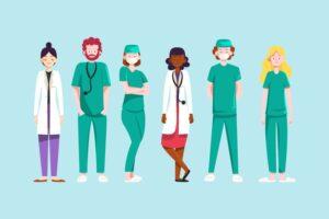 medicos-personal-profesional-hospital_23-2148497323