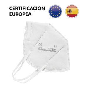 mascarillas-ffp2-de-5-capas-con-certificación-europea