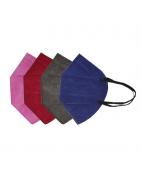 Mascarillas FFP2 de Colores   Certificadas CE   Mejor Precio
