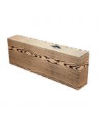 Cajas de cartón para Jamones y Paletillas