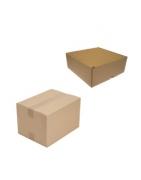 Cajas de Cartón Baratas - Mejor Precio