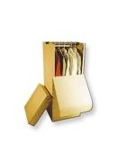 Comprar Cajas de Cartón para mudanzas